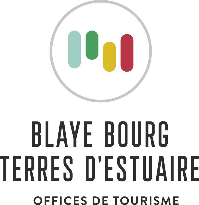 Logo Blaye